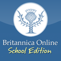 Britannica online school edition middle school.