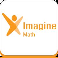 Image result for imagine math