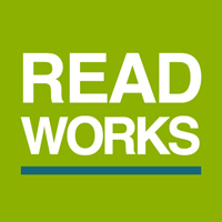 Image result for read works