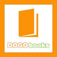 DOGObooks