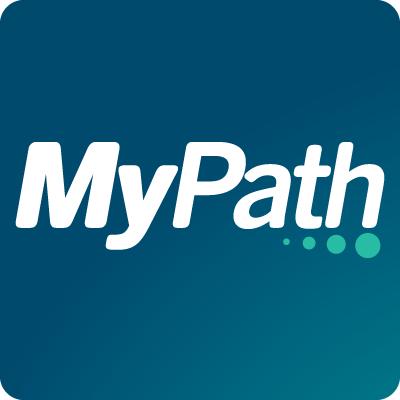 MyPath icon