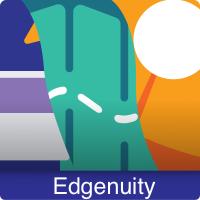 Edgenuity Courseware™ / MyPath® / UpSmart®