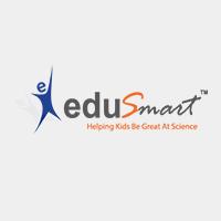 EduSmart - SSO icon