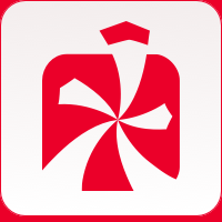 Eduspire Solutions App icon