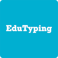 EduTyping icon