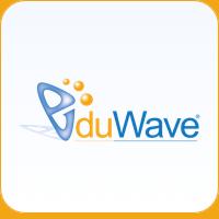 EduWaveK12 icon