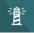 ProQuest's Homework Central ® icon