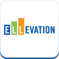 Ellevation icon