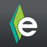 eTechCampus