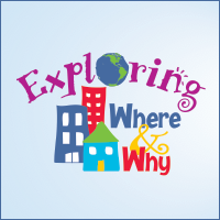 Exploring Where & Why SSO