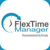 FlexTimeManager