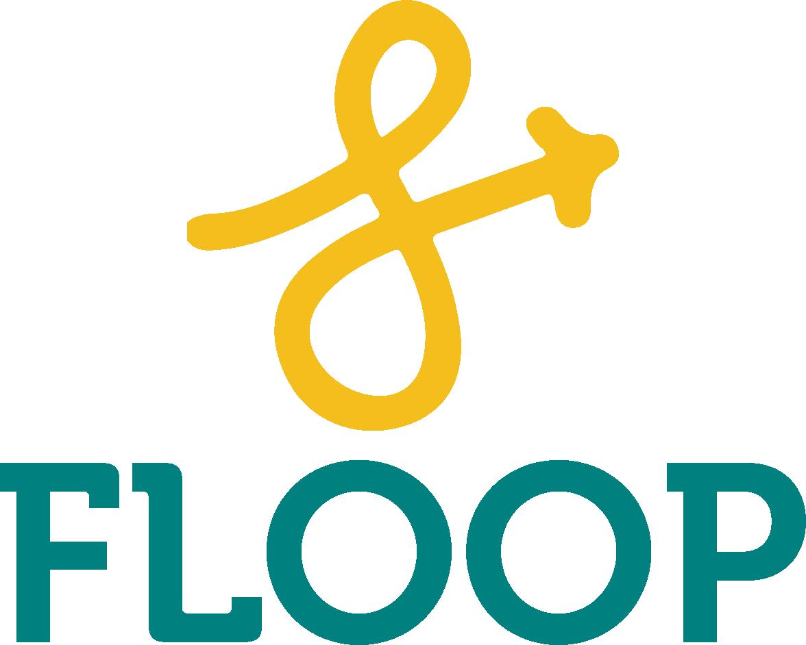 Floop icon
