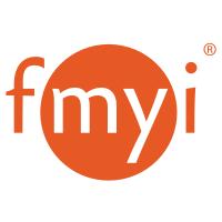 FMYI icon