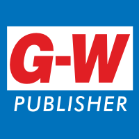 G-W Online Textbooks