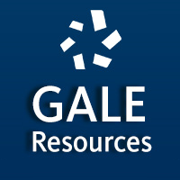 Gale Databases icon