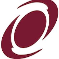Galileo icon