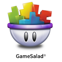 GameSalad icon