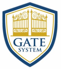 GATE College System