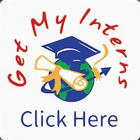 GetMyInterns icon