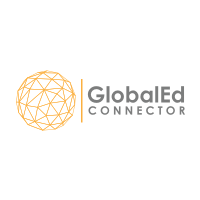 Globaled Connector icon