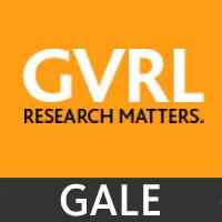 GVRL icon