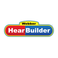 HearBuilder icon