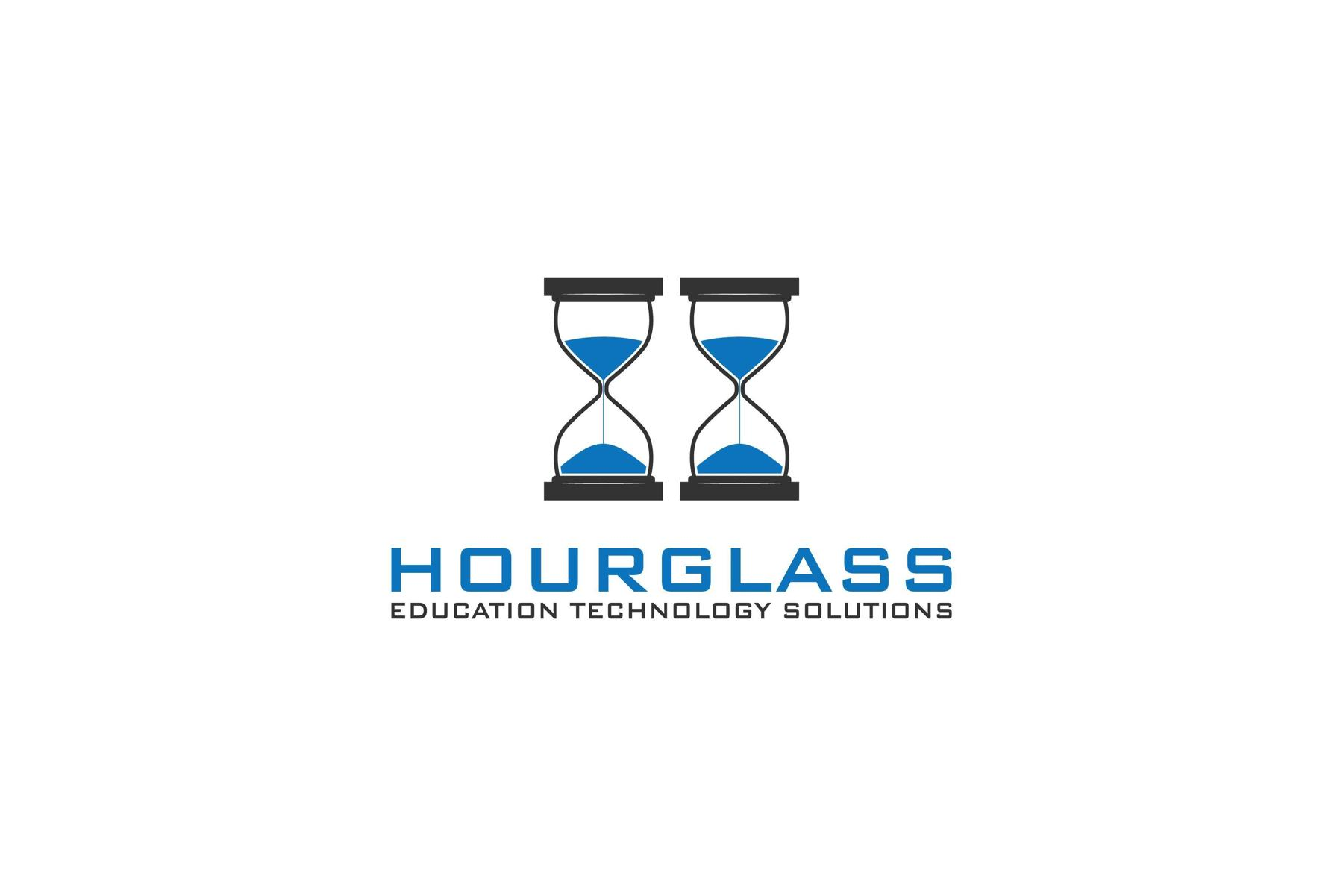 Hourglass Application Suite icon