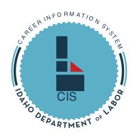 Idaho Career Information System