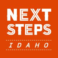 Idaho Career Information System icon