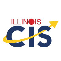 Illinois Career Information System icon
