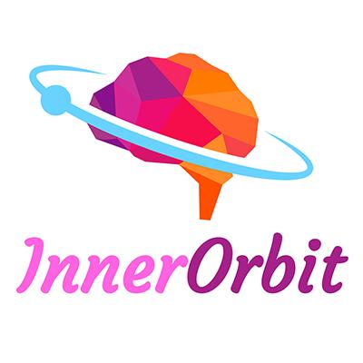 InnerOrbit icon