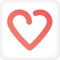 Instawell icon