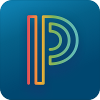 PowerSchool Assessment & Analytics icon