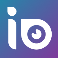IO Education icon