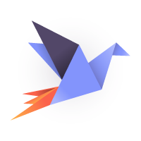 JetPackED icon