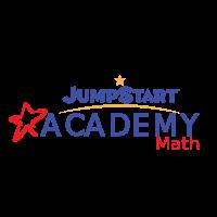 JumpStart Academy Math icon