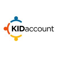 KidAccount