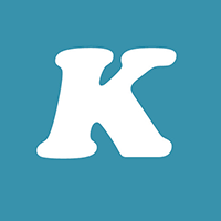 Kidblog icon