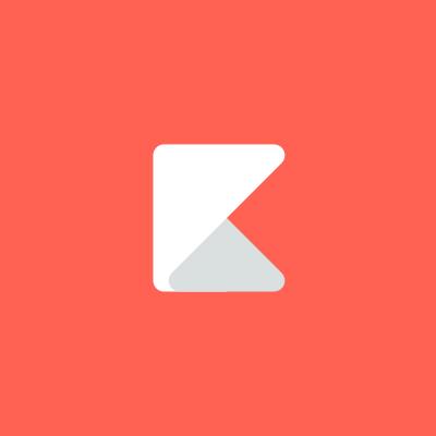 Kiddom Classroom icon