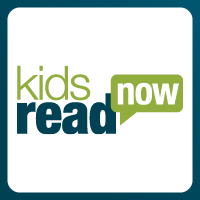Kids Read Now icon