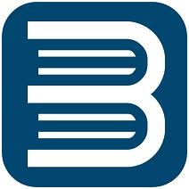 KITABOO eBook Reader-QA icon