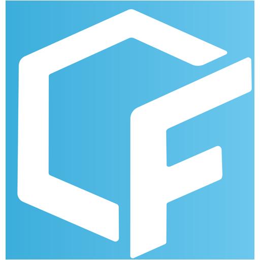 Class Fusion icon