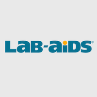 Lab-Aids Portal icon