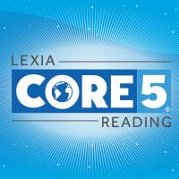 Core5 - Lexia icon