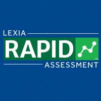 RAPID - Lexia