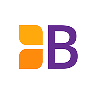 BehaviorFlip icon