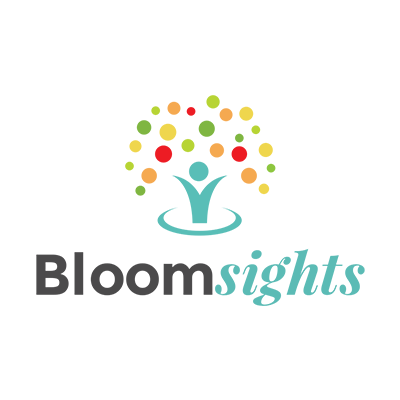 Bloomsights icon