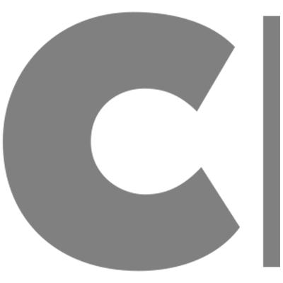 Computency icon