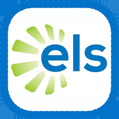 ELS icon