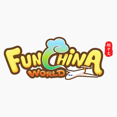 Fun China World icon